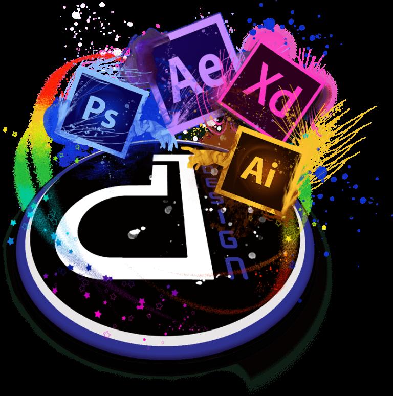 Creative Website Design Service