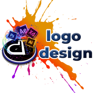 bespoke custom logo design