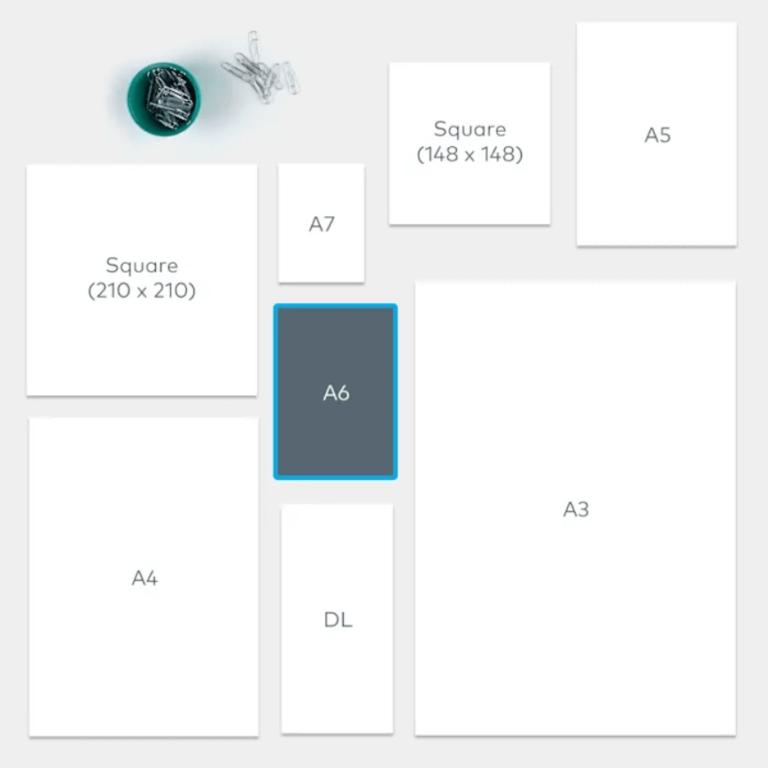dtdesign website design