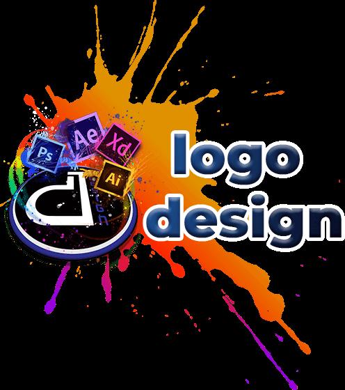 bespoke custom logo design